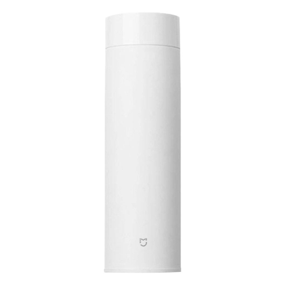 Термос Xiaomi Mi Vacuum Flask JQA4014TY - фото 1