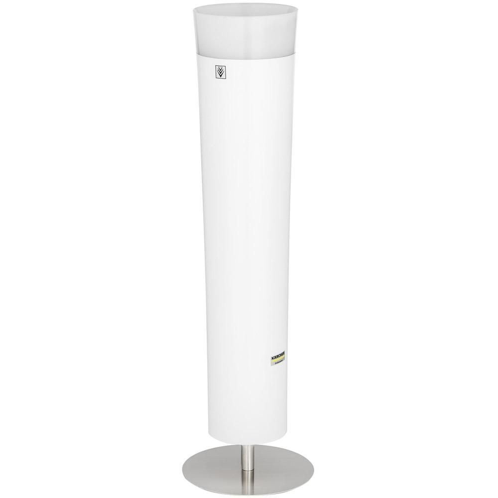 Очиститель воздуха Karcher Air Purifier AFG 100 White (1.024-800.0) - фото 1