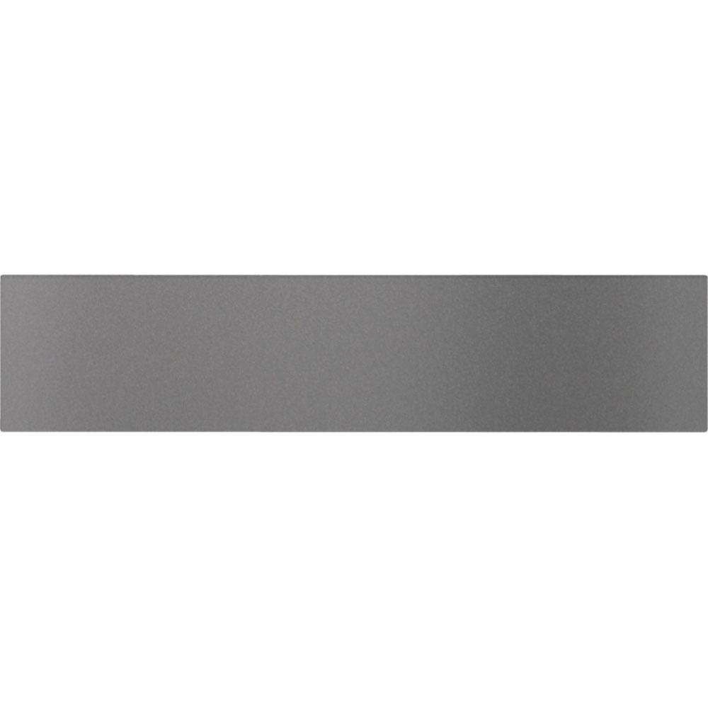 Вакууматор Miele EVS7010 GRGR - фото 1