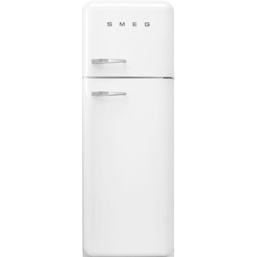 Холодильник Smeg FAB30RWH3 - фото 1
