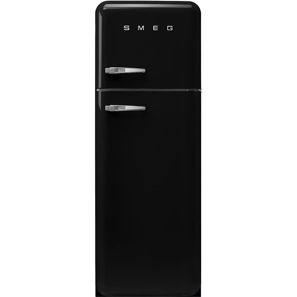 Холодильник Smeg FAB30RBL3 - фото 1