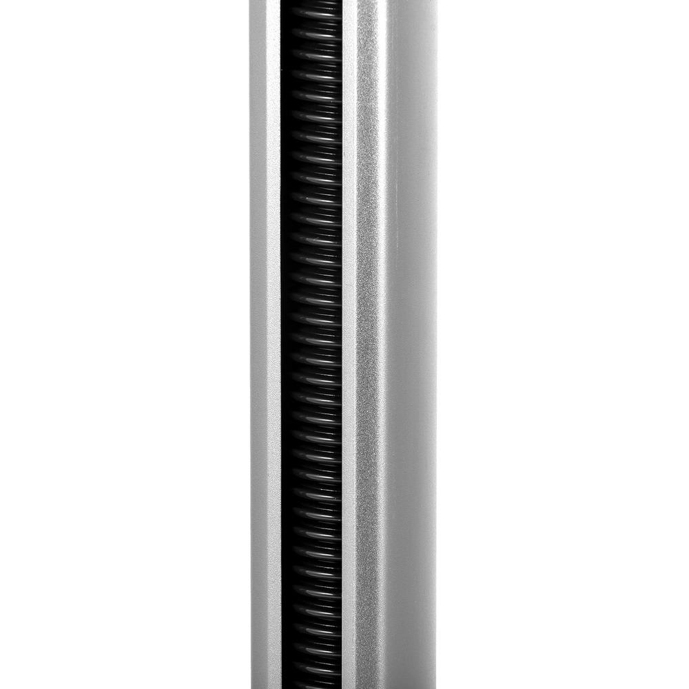 Вертикальный пылесос BORK V800 - фото 15
