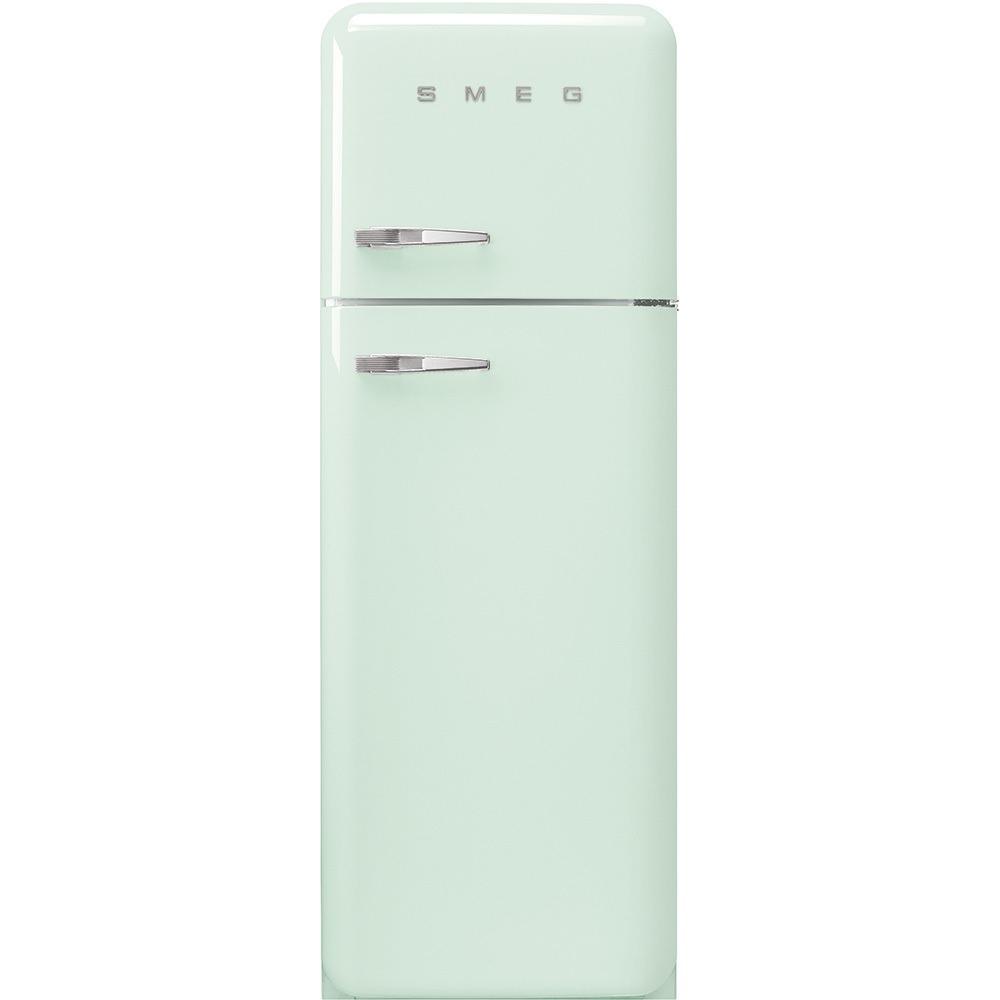Холодильник Smeg FAB30RPG3 - фото 1