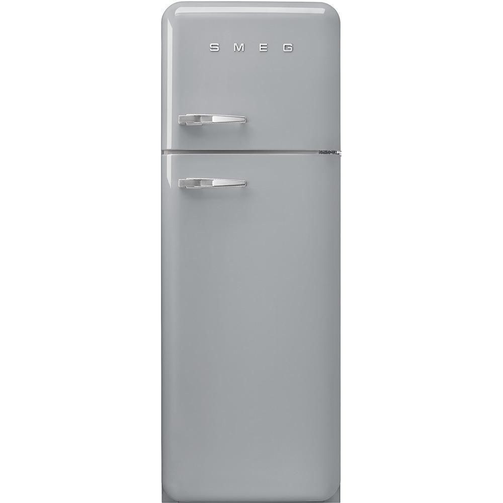 Холодильник Smeg FAB30RSV3 - фото 1