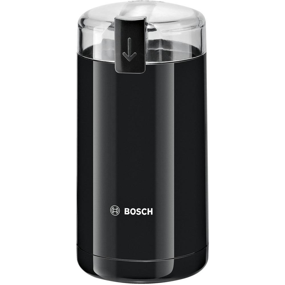 Кофемолка Bosch TSM6A013B - фото 1