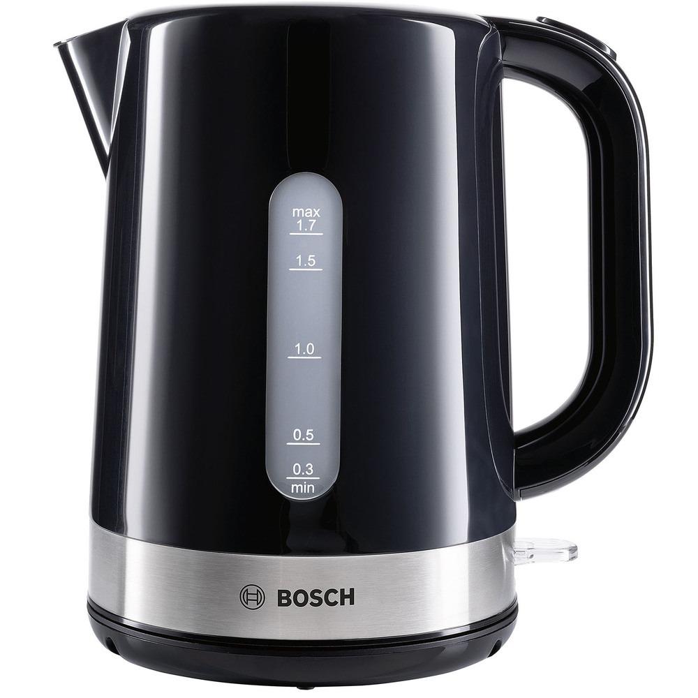 Чайник Bosch TWK7403 - фото 1