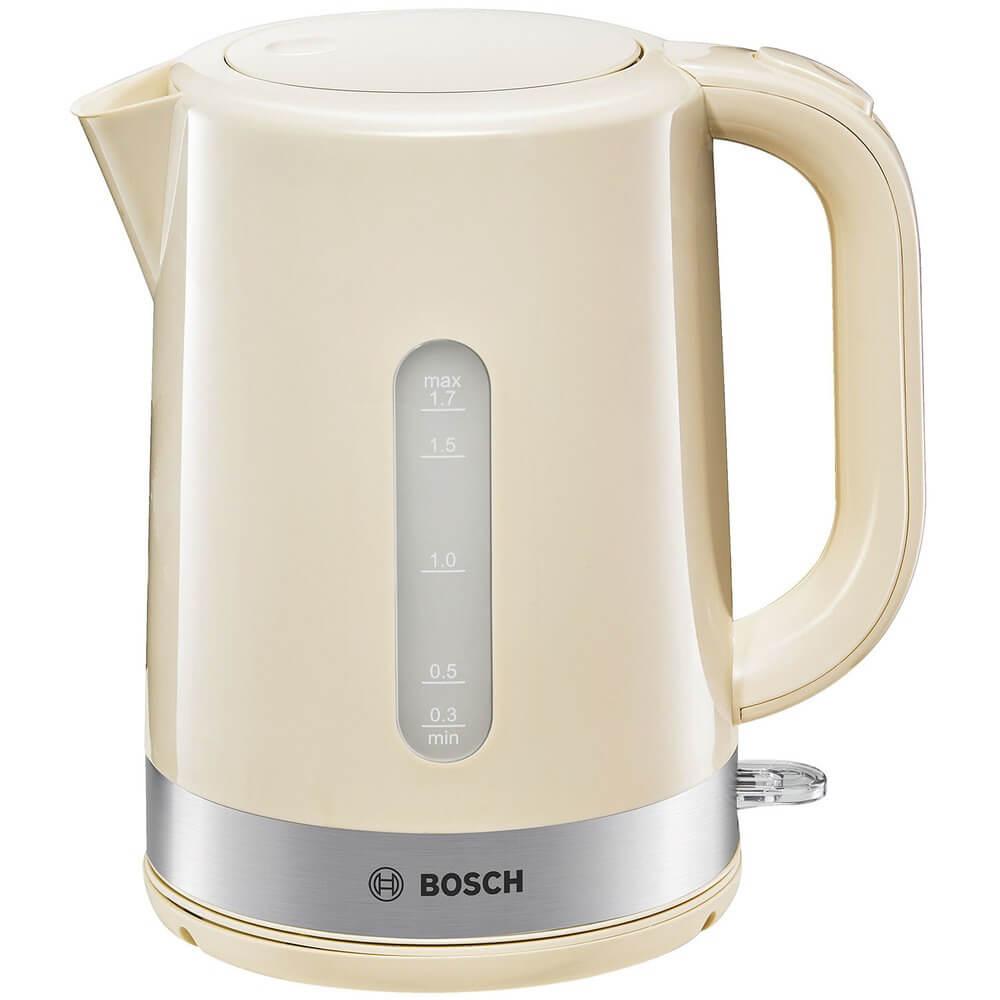 Чайник Bosch TWK7407 - фото 1