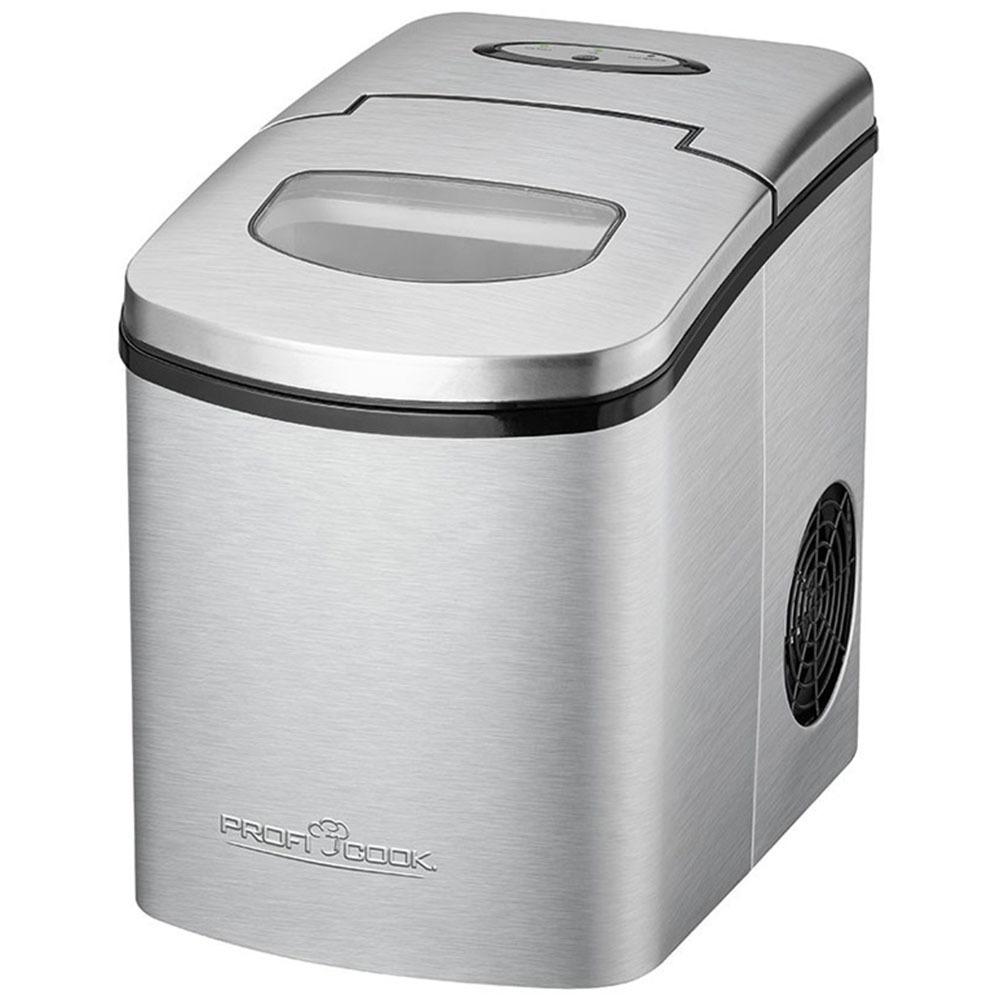 Льдогенератор Profi Cook PC-EWB 1079 - фото 1