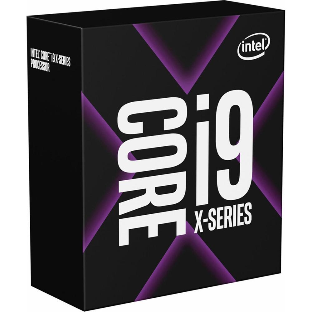 Процессор Intel Core i9-9960X (BX80673I99960X) - фото 1