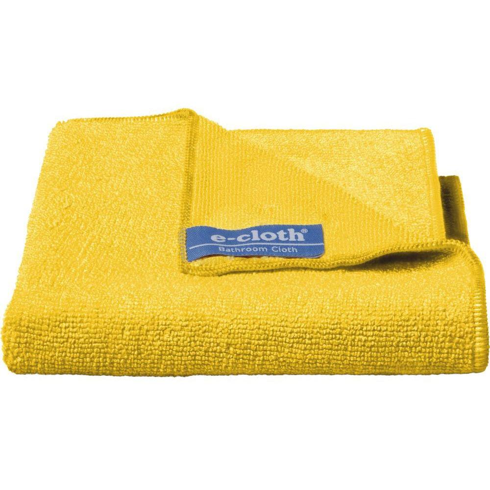 Салфетка из микрофибры E-cloth 20518 - фото 1