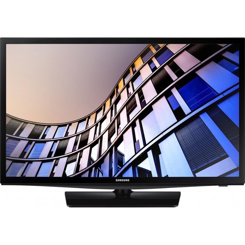 Телевизор Samsung UE24N4500AUXRU - фото 1