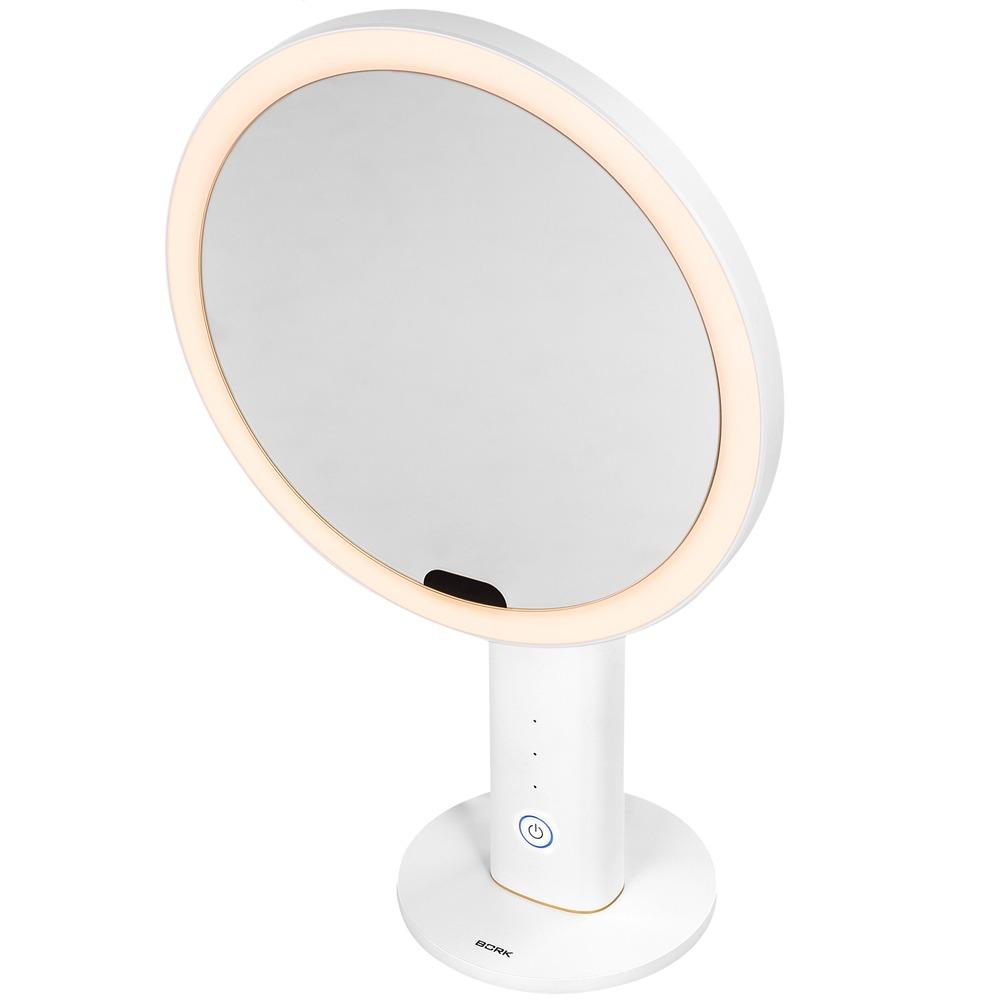 Зеркало макияжное BORK D685 - фото 5