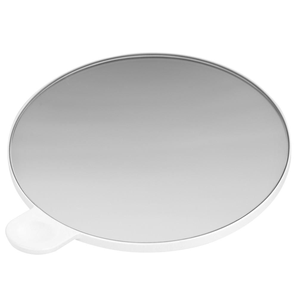 Зеркало макияжное BORK D685 - фото 8
