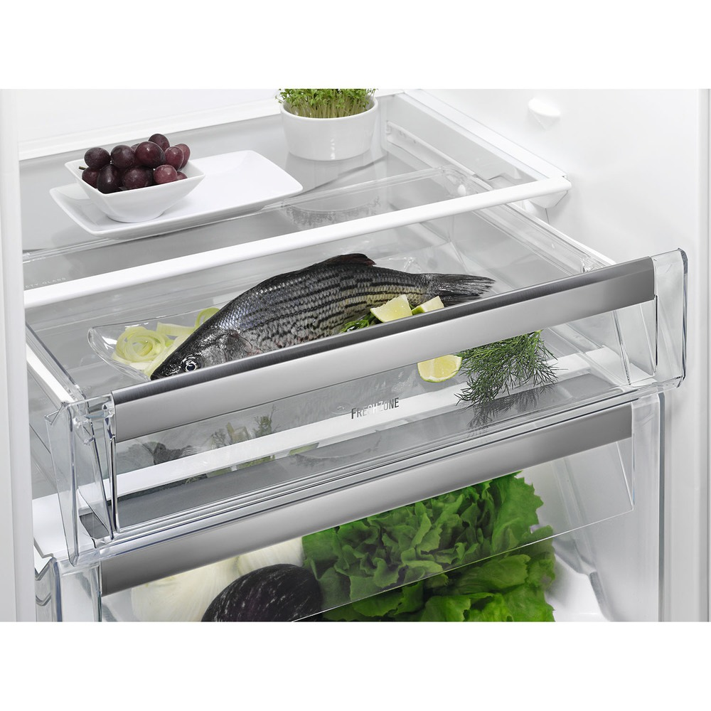 Холодильник Electrolux EN3854NOX - фото 3