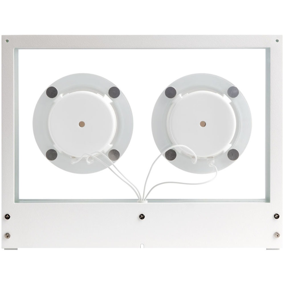 Портативная акустика Transparent Sound Small Speaker - фото 2