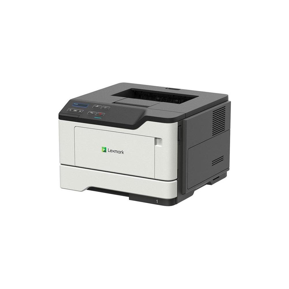 Принтер Lexmark B2338DW 36SC126 - фото 2