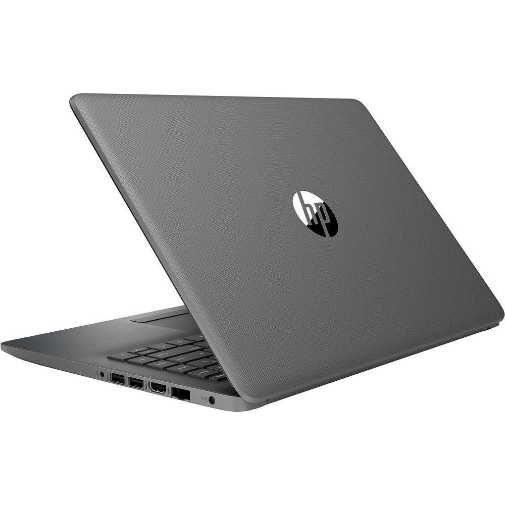 Ноутбук HP 14-cm0084ur Gray (7VS59EA) - фото 3