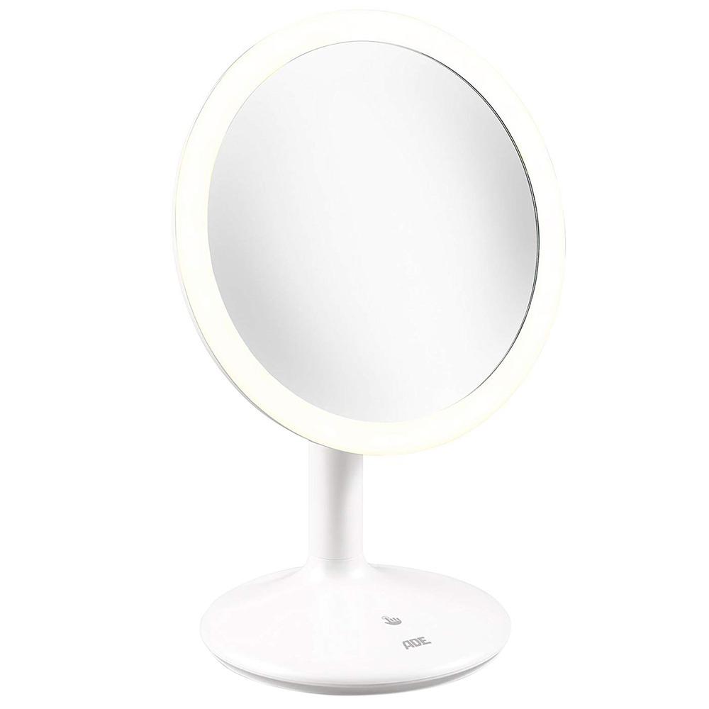 Зеркало макияжное ADE CM 1700 - фото 1