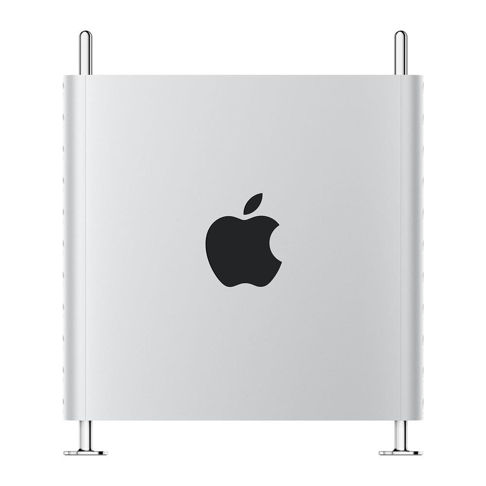 Системный блок Apple Mac Pro - фото 3