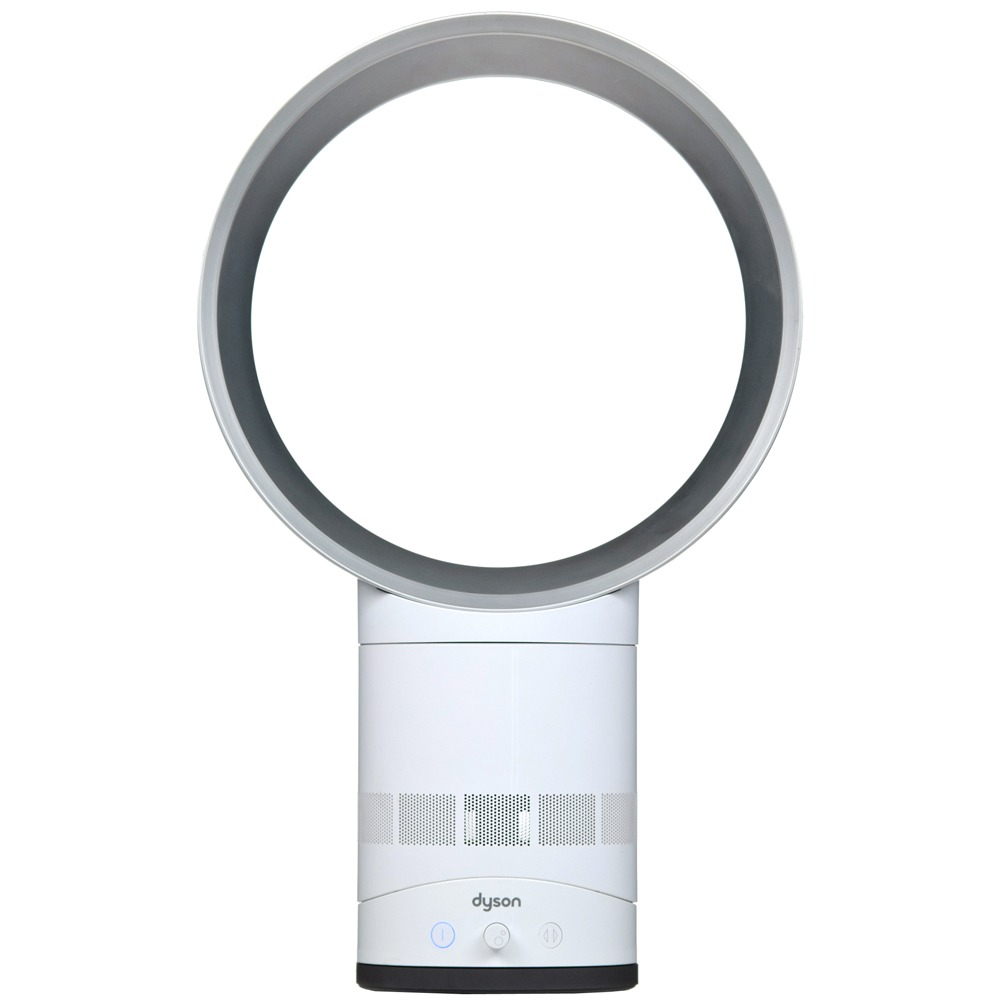 dyson am01 10 desk fan
