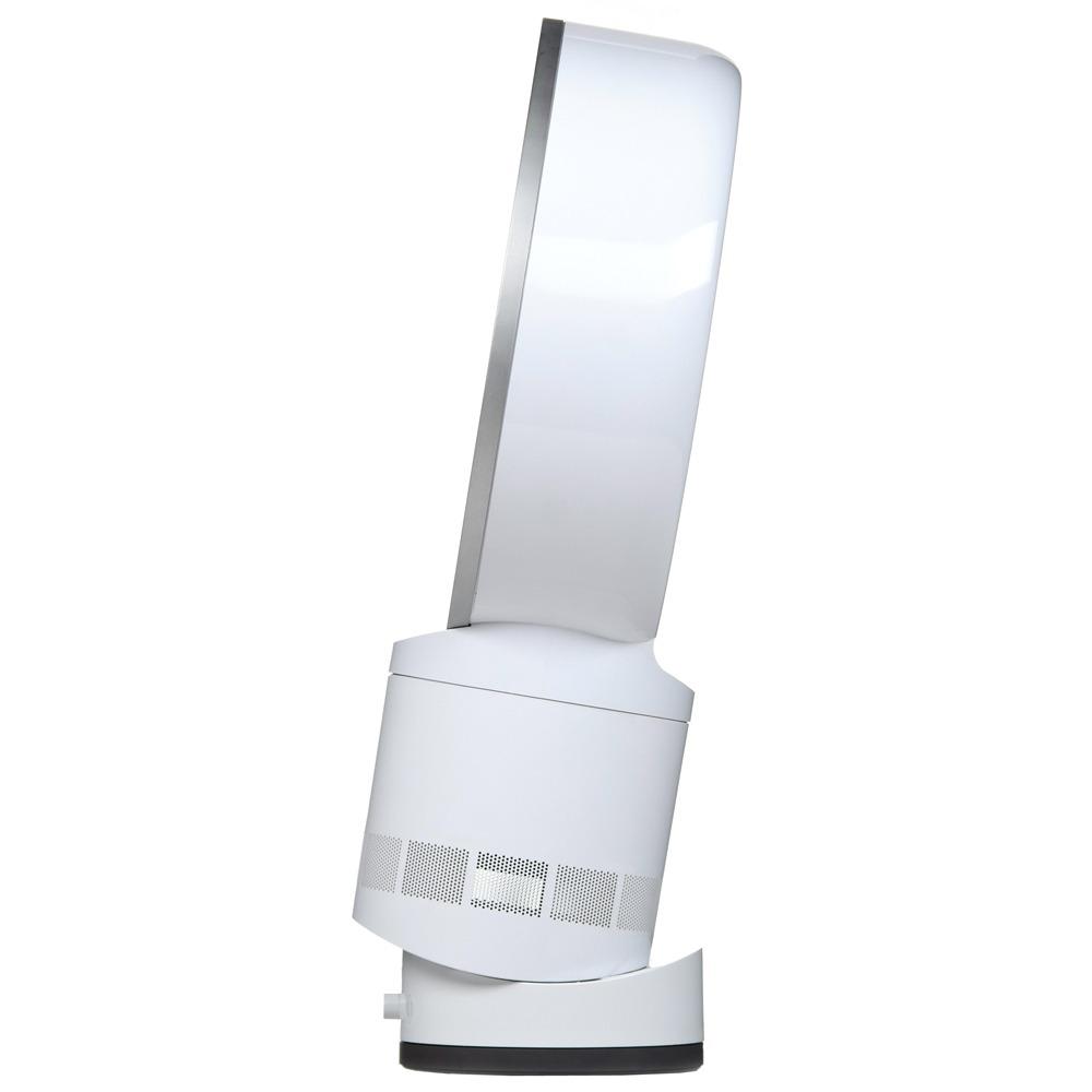 Вентилятор Dyson AM01 Desk Fan 12 30 см - фото 6