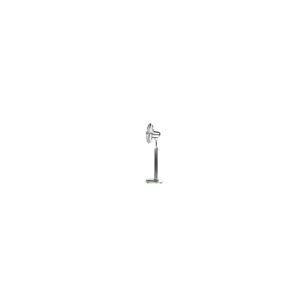 Вентилятор BORK P500 - фото 3