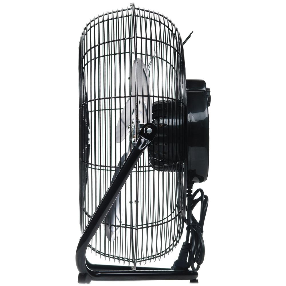 Вентилятор BORK P511 - фото 2