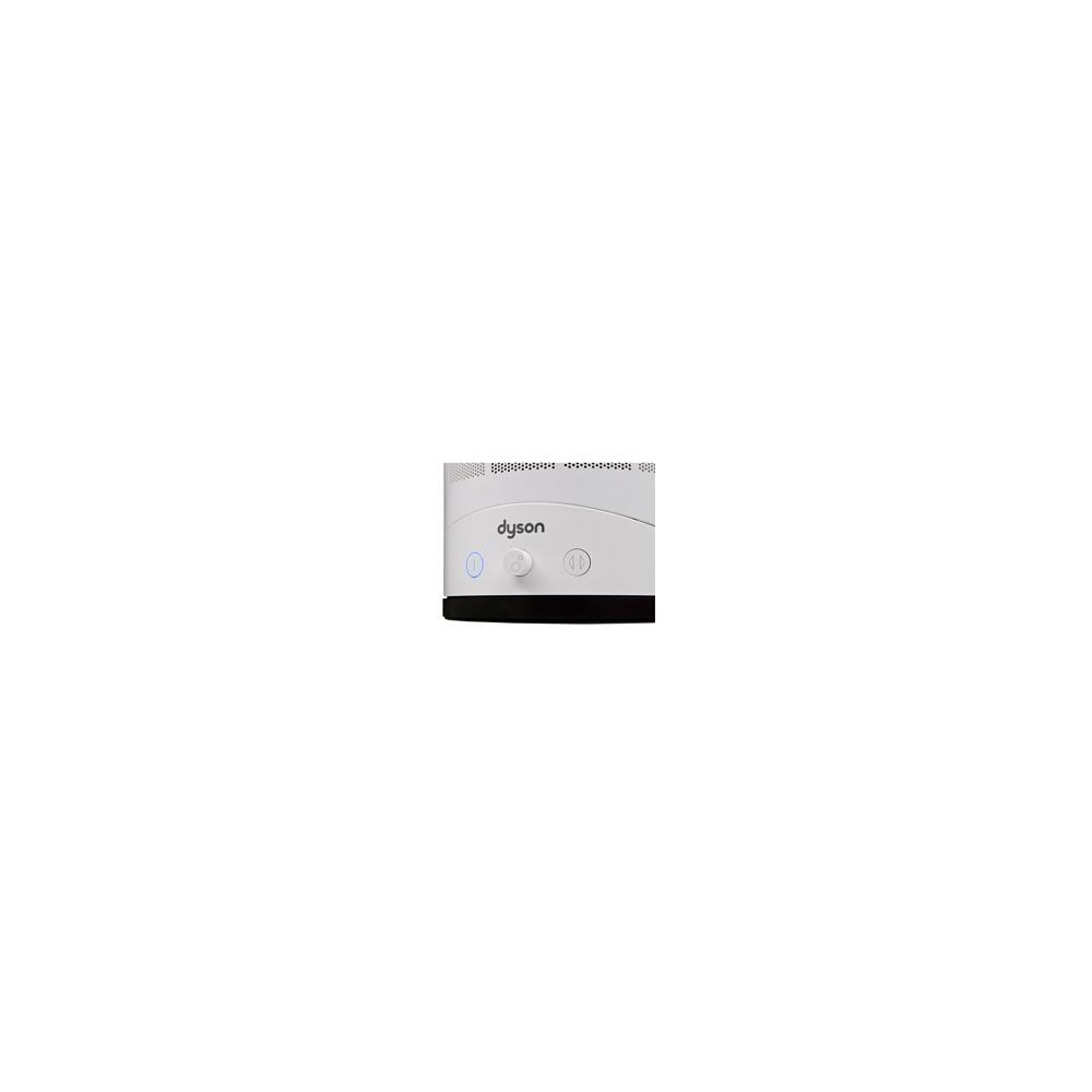 Вентилятор Dyson AM01 Desk Fan 10 inch 25 см - фото 2