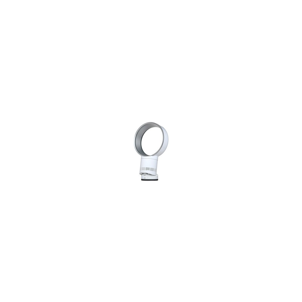 Dyson am01 desk fan 10 дайсон dc37 отзывы
