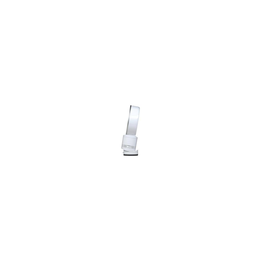 Вентилятор Dyson AM01 Desk Fan 10 inch 25 см - фото 6