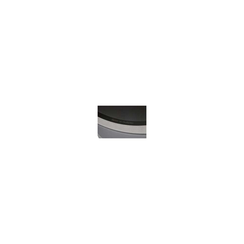 Вентилятор Dyson AM01 Desk Fan 10 inch 25 см - фото 8