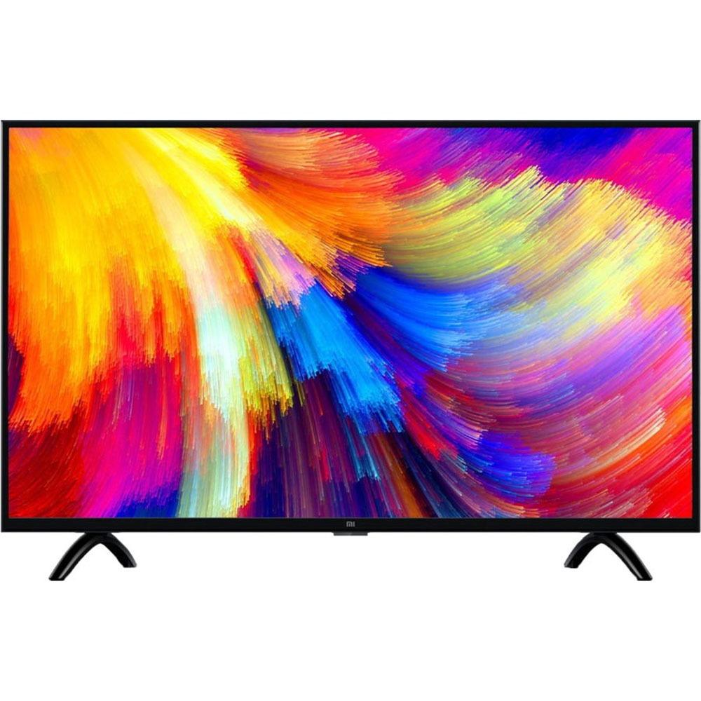 Телевизор Xiaomi Mi TV 4A L32M5-5ARU - фото 1