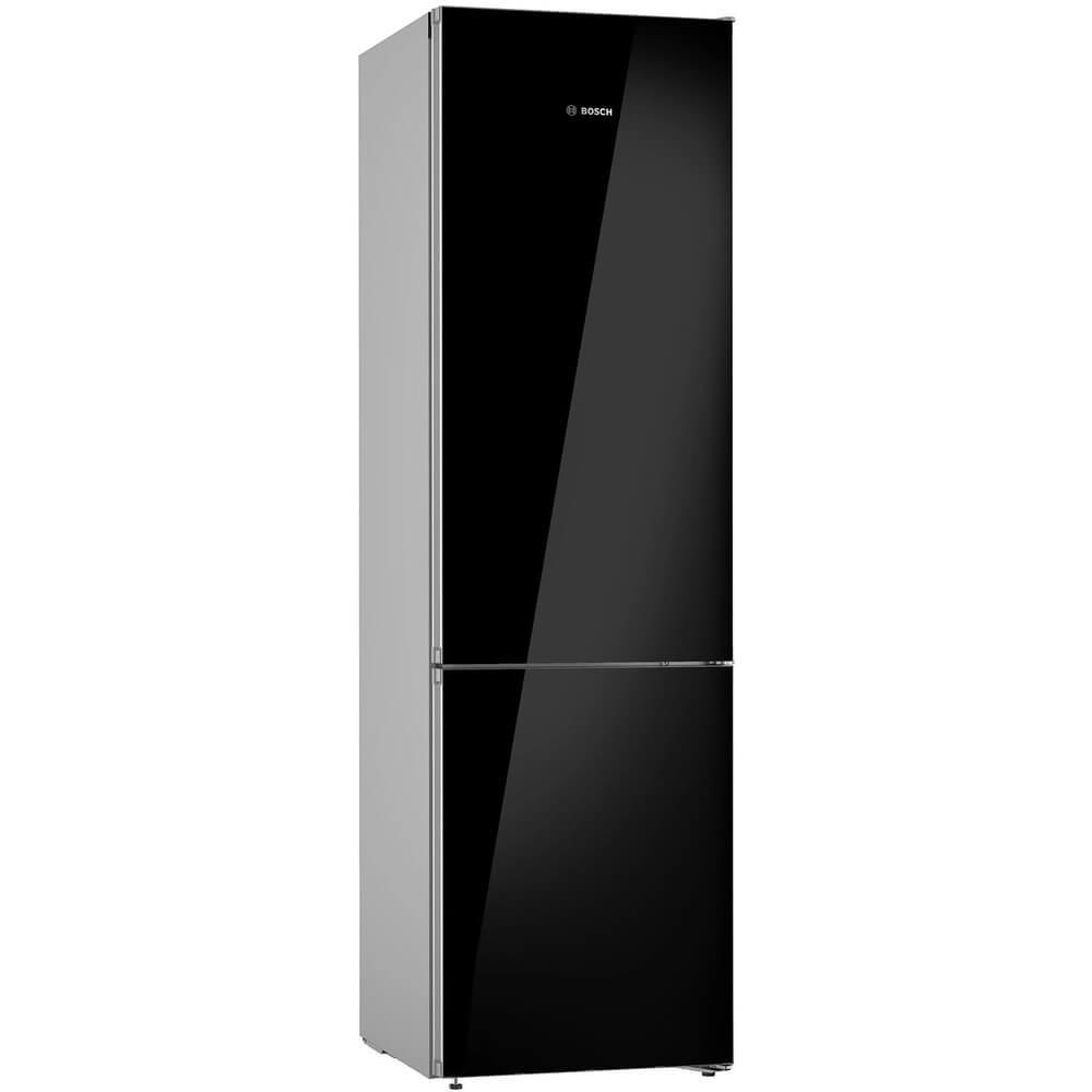 Холодильник Bosch KGN39LB32R - фото 1