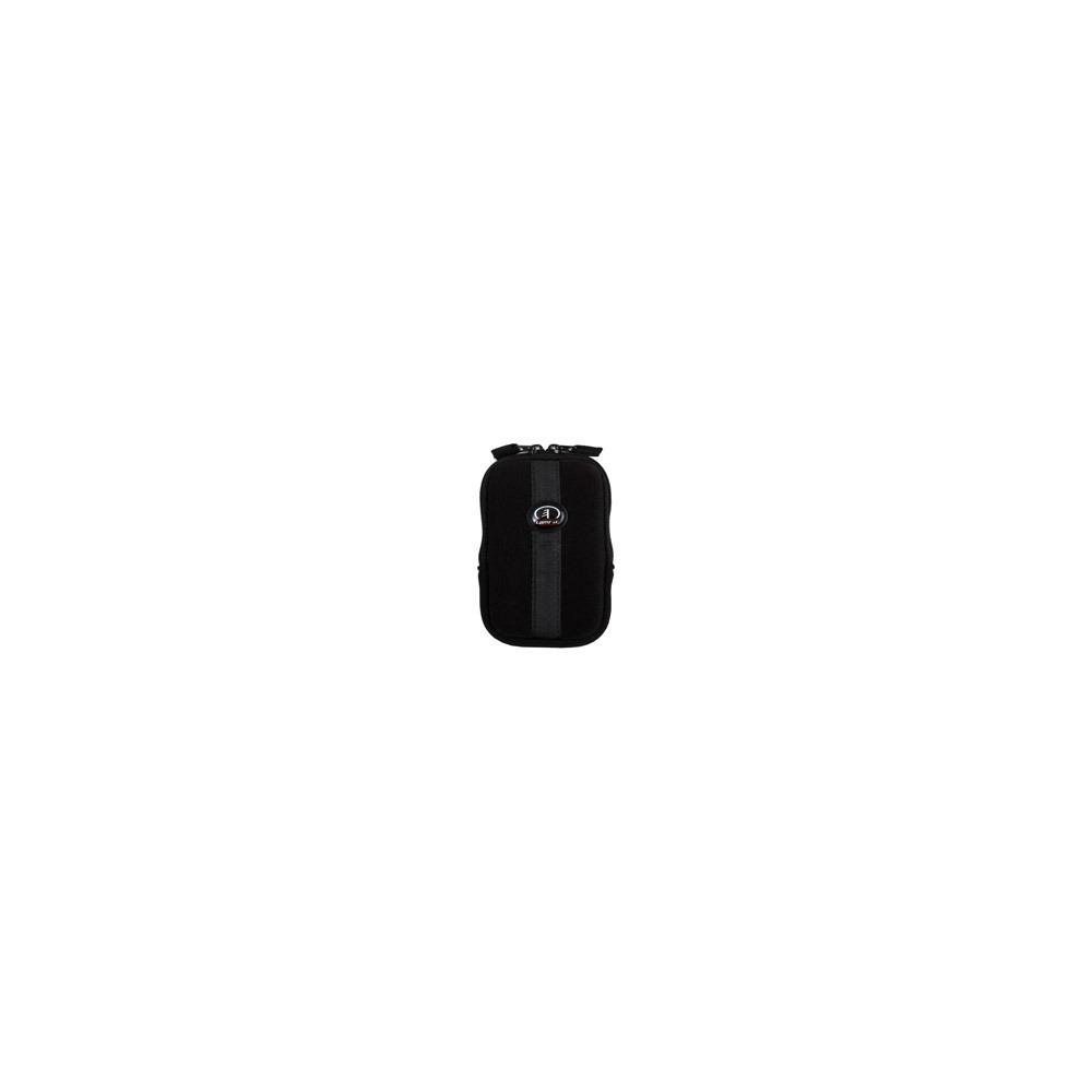 Сумка Tamrac 3814 Neos Digital 14 черный - фото 1