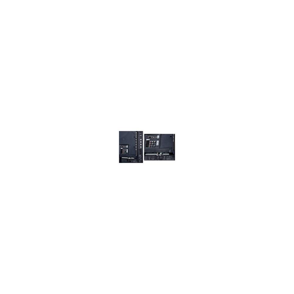 Телевизор Sharp LC-60LE635 - фото 3