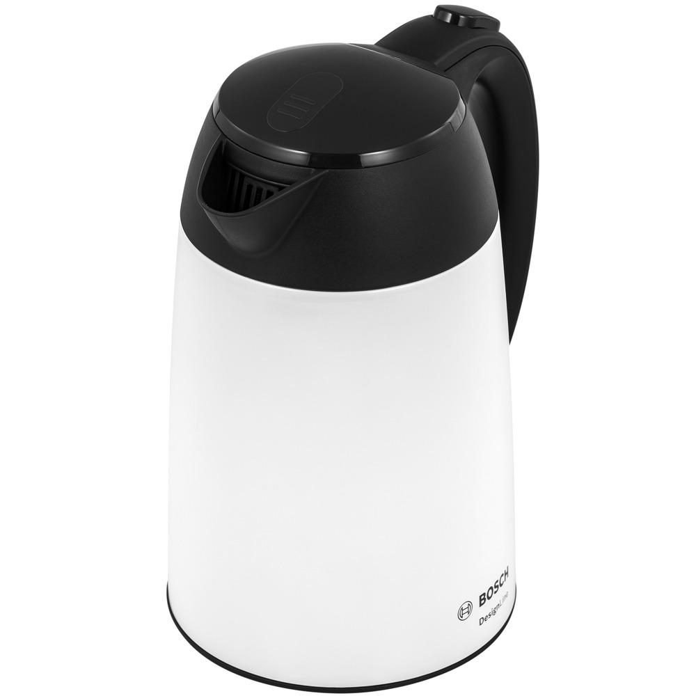 Чайник Bosch TWK3P421 - фото 1