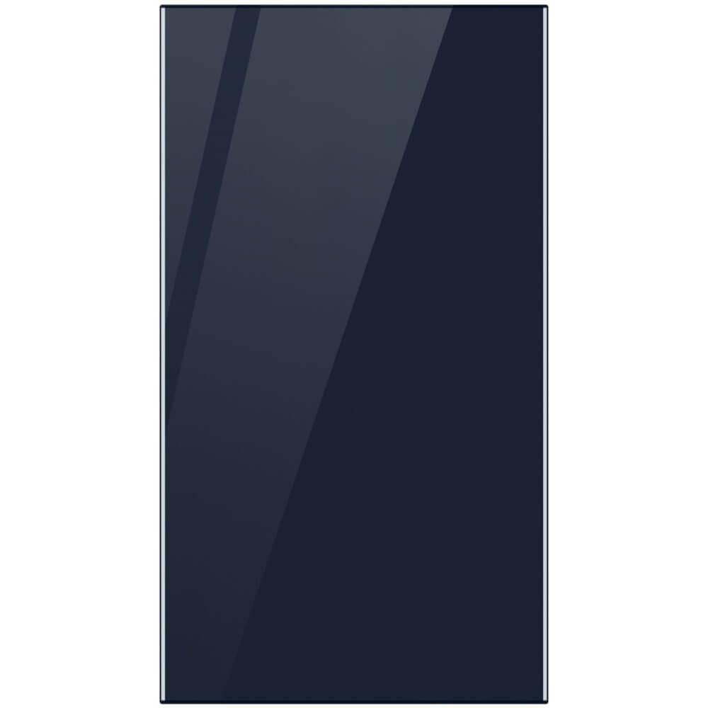 Декоративная панель верхняя Samsung RA-B23DUU41GG тёмно-синий - фото 1