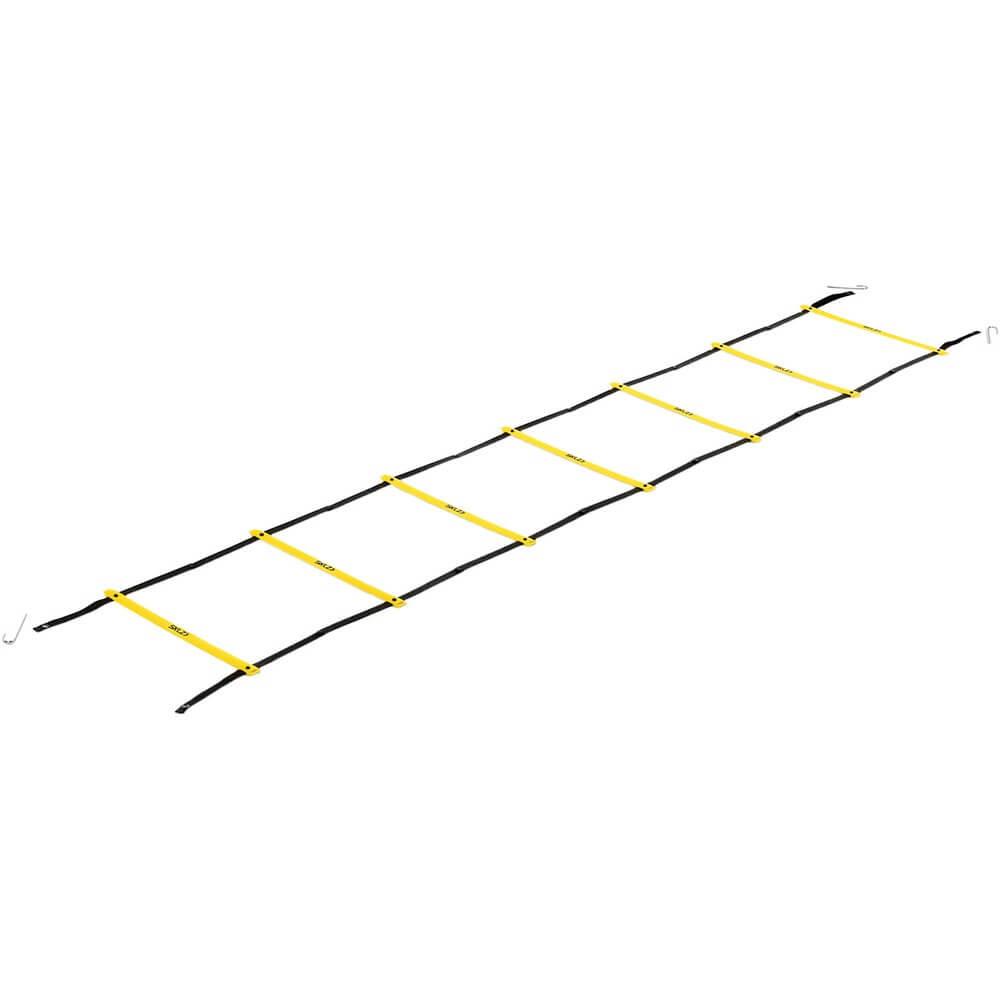 Координационная дорожка SKLZ Quick Ladder Pro - фото 1