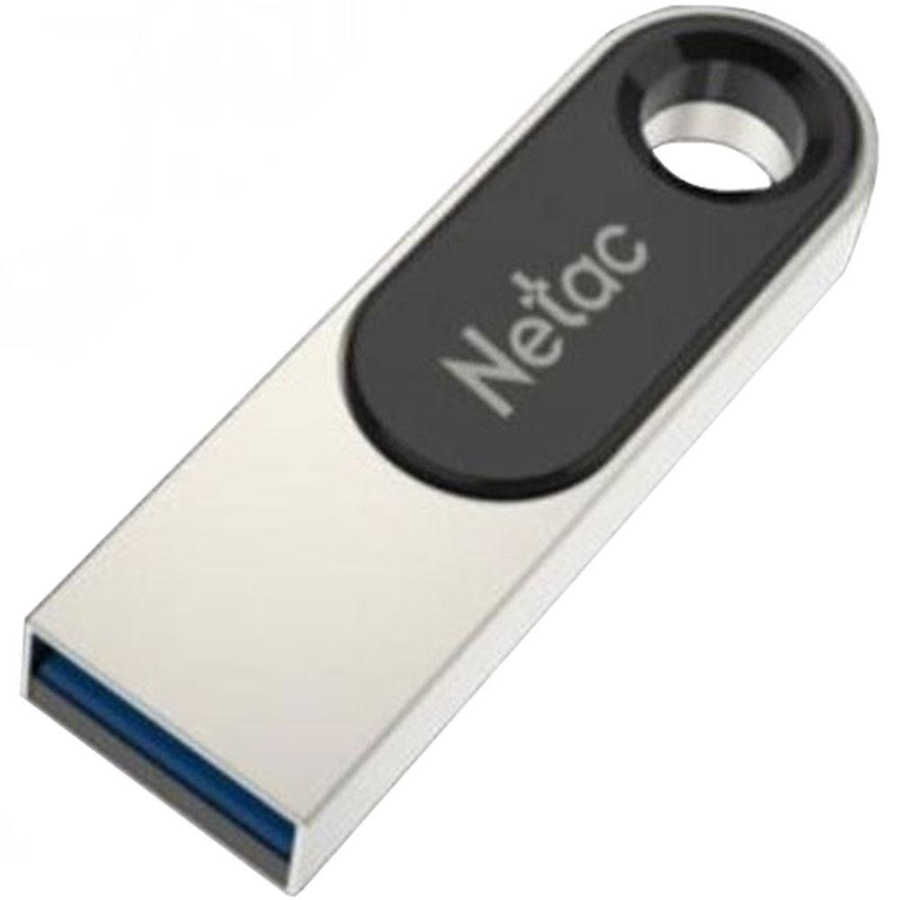 USB Flash drive Netac U278 64GB (NT03U278N-064G-30SL) - фото 1