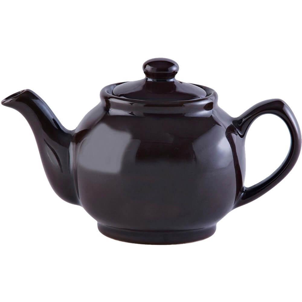 Заварочный чайник Price&Kensington Classic Tones P_0056.715 - фото 1