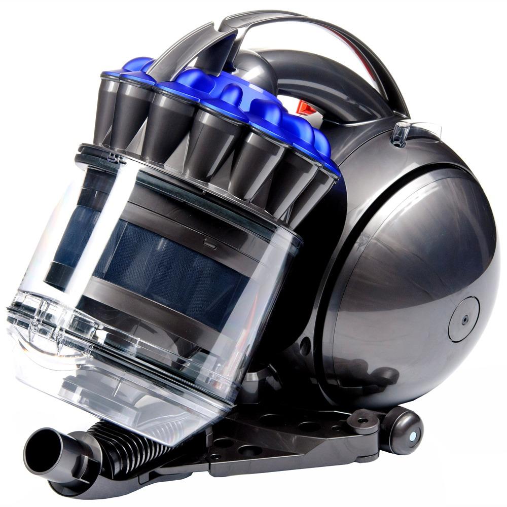 Пылесос дайсон dc37 allergy купить dyson vacuum cheap
