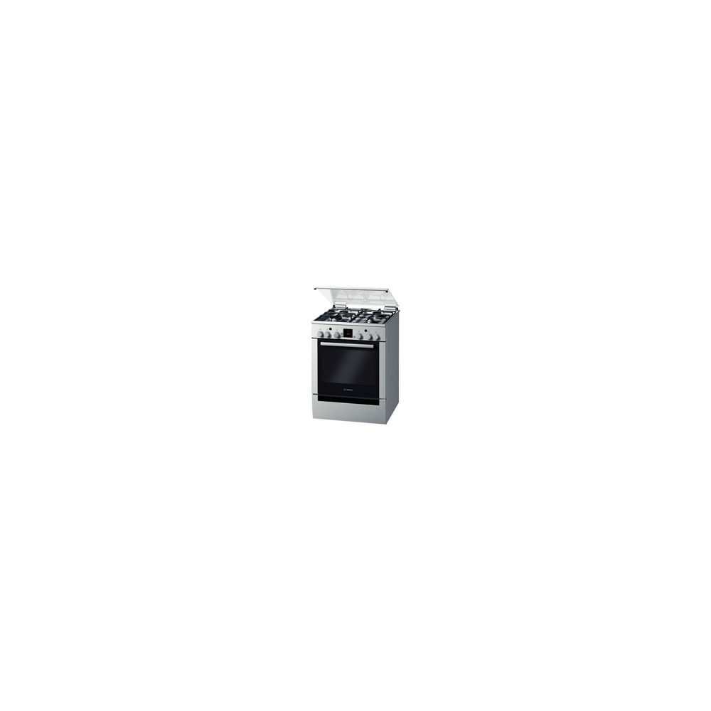 Газовая плита Bosch HGG 345250R - фото 1