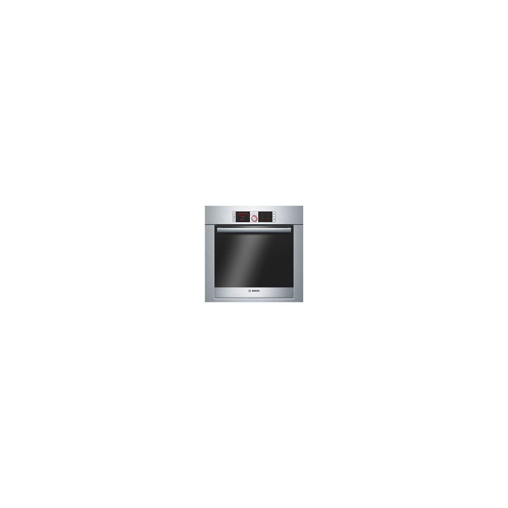 Духовой шкаф Bosch HBG 36T650 - фото 1