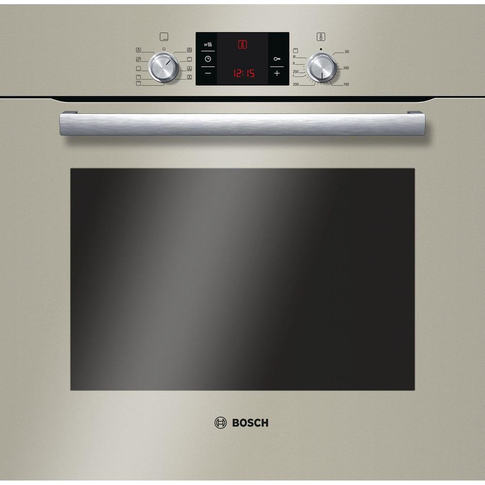Духовой шкаф Bosch HBG 33B530 - фото 1