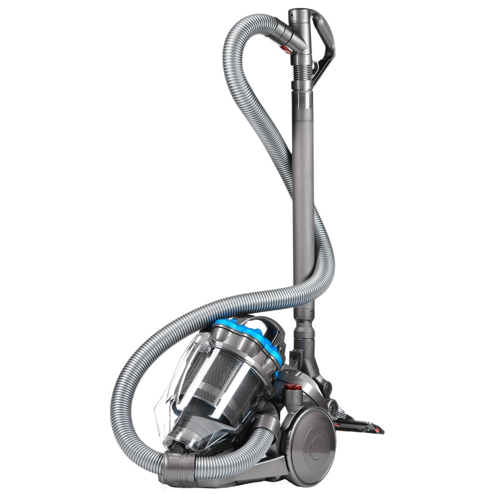 Dyson allergy complete dc29 dyson tower
