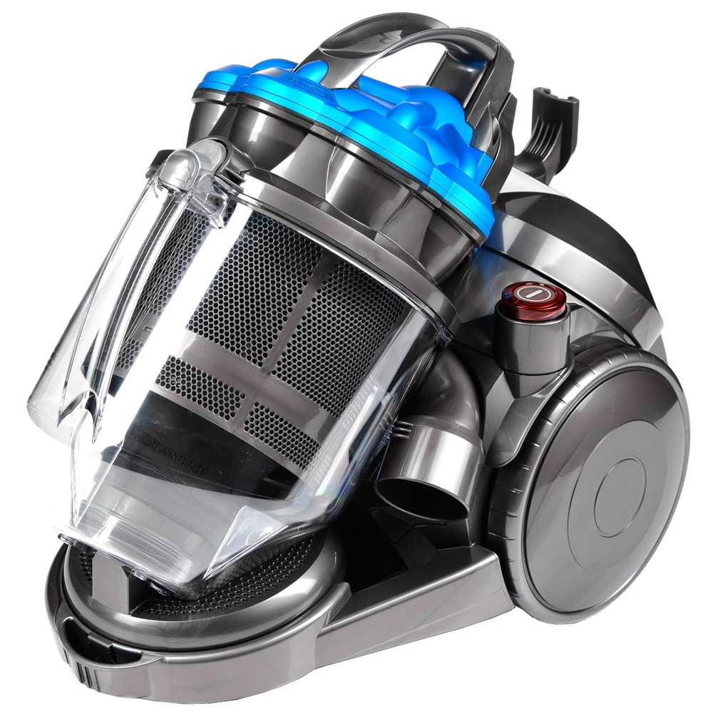 dyson allergy complete dc29