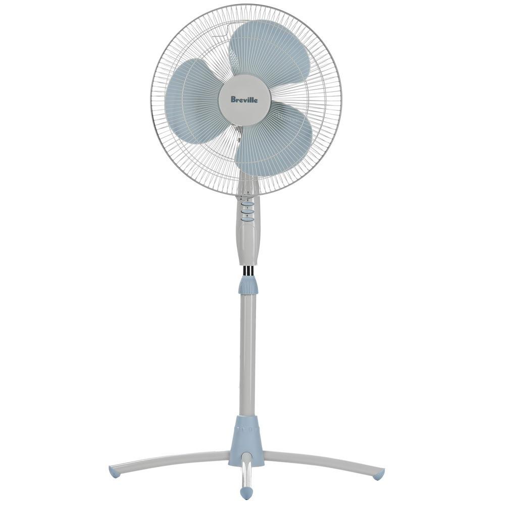 Вентилятор Breville F10 - фото 1