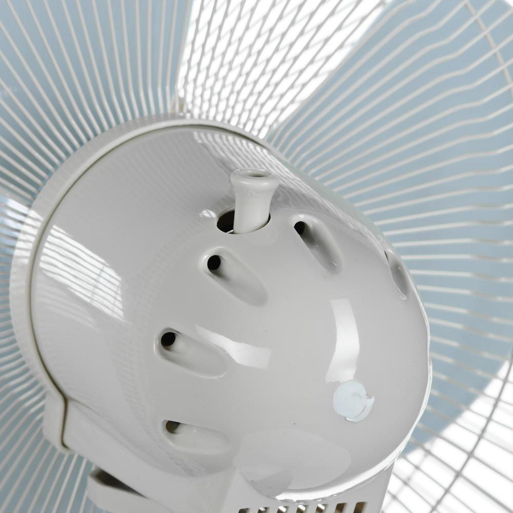 Вентилятор Breville F10 - фото 6
