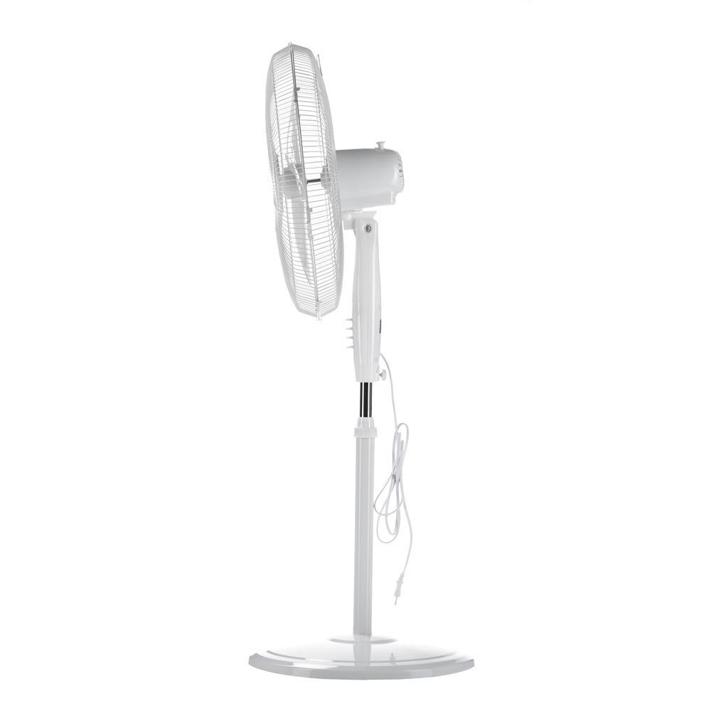 Вентилятор Bimatek SF400 - фото 3