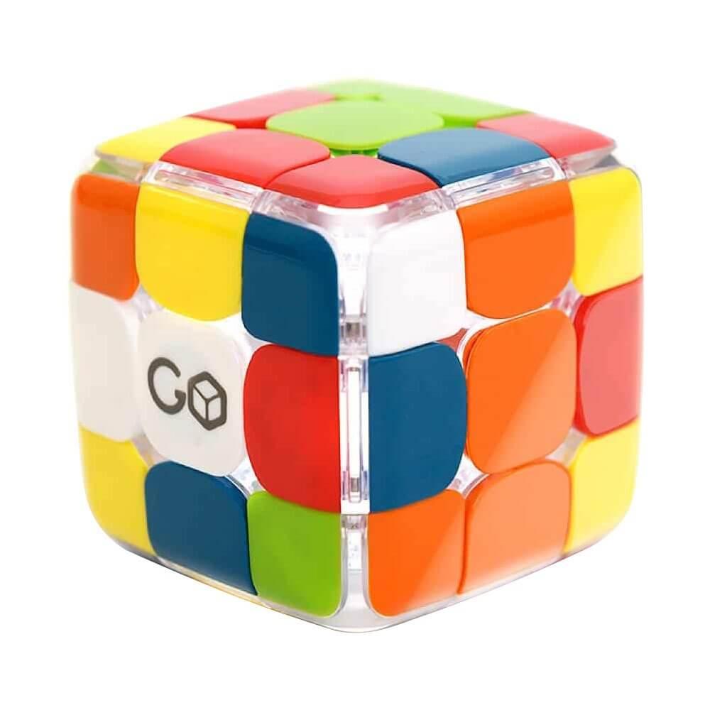 Умный кубик Рубика Particula GoCube - фото 1